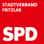 Logo: SPD-Stadtverband Fritzlar